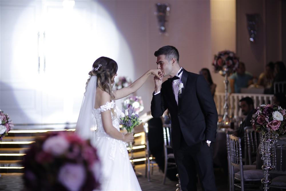 Ceren & Oğuzhan Düğünü / 09 Mayıs 2019 Perşembe