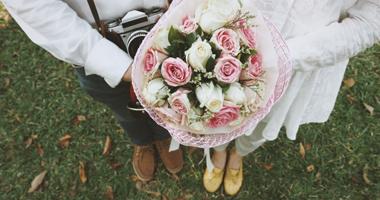 Evliliğin Tarihi Gelişim Süreci