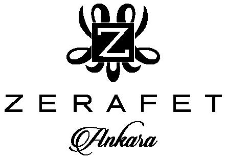 Zerafet Ankara Logo